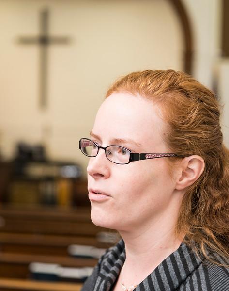 8 22 18 New Lynn pastor 5