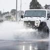 8 22 18 Heavy rain 2