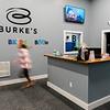 01907 Fall19 Burkes Tumbling Academy 31