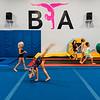 01907 Fall19 Burkes Tumbling Academy 32