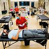 8 21 21 SRH Lynnfield blood drive 10