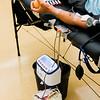 8 21 21 SRH Lynnfield blood drive 9