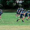 8 23 19 Lynn St Marys football preview 4