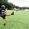8 23 19 Lynn St Marys football preview 1
