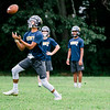 8 23 19 Lynn St Marys football preview 6