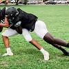8 23 19 Lynn KIPP football preview 2