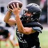 8 23 19 Lynn KIPP football preview 12