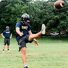 8 23 19 Lynn St Marys football preview 2