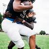 8 23 19 Lynn KIPP football preview