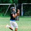 8 23 19 Lynn KIPP football preview 11