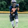 8 23 19 Lynn St Marys football preview 5