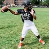 8 23 19 Lynn KIPP football preview 9
