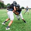 8 23 19 Lynn KIPP football preview 1