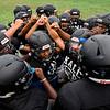 8 23 19 Lynn KIPP football preview 3