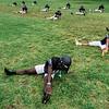 8 23 19 Lynn KIPP football preview 5