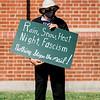 8 22 Salem USPS Protest 17