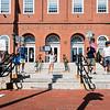 8 22 Salem USPS Protest 12