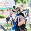 8 22 Salem USPS Protest 18