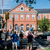 8 22 Salem USPS Protest 9