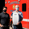 8 21 20 Lynnfield Ambrefe CPR donation 7