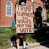 8 22 Salem USPS Protest 8