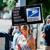 8 22 Salem USPS Protest 19
