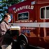 8 21 20 Lynnfield Ambrefe CPR donation