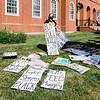 8 22 Salem USPS Protest 11