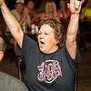 8 18 21 JBM Peabody Annie Brobst 101.7 The Bull Concert 4