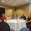 8 19 21 JBM Wakefield Rotary Club Scholarships 6