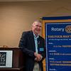8 19 21 JBM Wakefield Rotary Club Scholarships 5