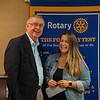 8 19 21 JBM Wakefield Rotary Club Scholarships 7