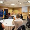 8 19 21 JBM Wakefield Rotary Club Scholarships 4