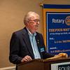 8 19 21 JBM Wakefield Rotary Club Scholarships 8