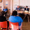 8 25 21 SRH Lynn mayoral forum for seniors 7