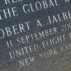 01907 Fall21 Robert Jalbert 4