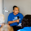 8 25 21 SRH Lynn mayoral forum for seniors 14