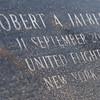 01907 Fall21 Robert Jalbert 2