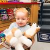 8 24 18 Marblehead Mud Puddle Toys 14