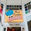 8 24 18 Marblehead Mud Puddle Toys 9