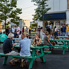 TCL 0825 davios parking lot party 18