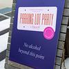 TCL 0825 davios parking lot party 21