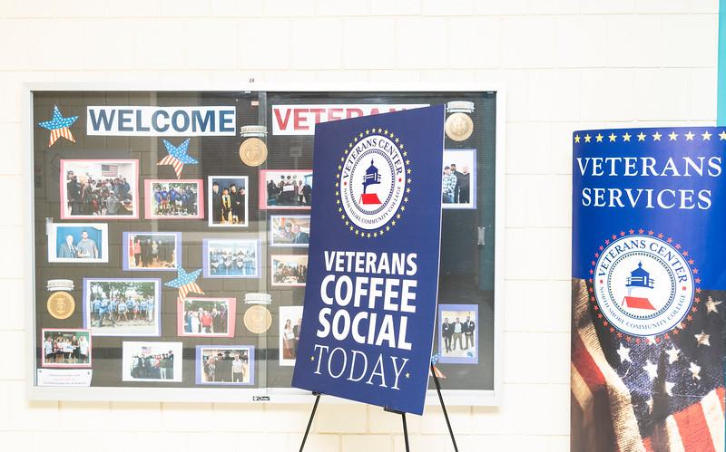 8 28 18 NSCC Veterans Center