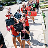8 28 20 Danvers NEC protest 4
