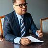 8 29 18 Hong Net candidate interview 3