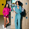 8 28 18 Fashion column back to school 9