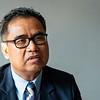 8 29 18 Hong Net candidate interview 4