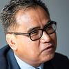 8 29 18 Hong Net candidate interview