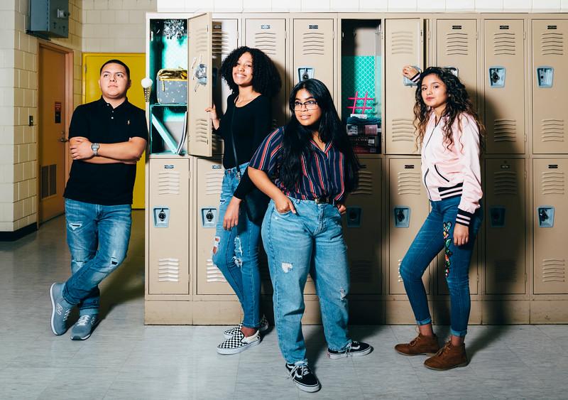 8 28 18 Fashion column back to school 12