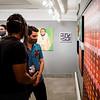 8 27 21 SRH Swampscott ReachArts gallery 1